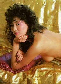 ryiuko_watanabe012