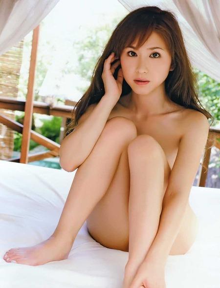 本田理沙 画像 (31)