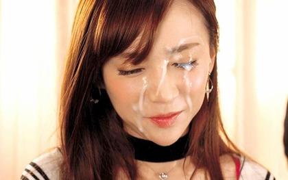 すみれ美香 (15)