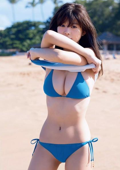 馬場ふみか (30)