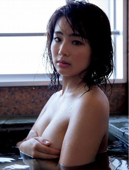 平嶋夏海画像 (17)