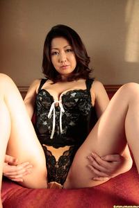 伊織涼子 (11)