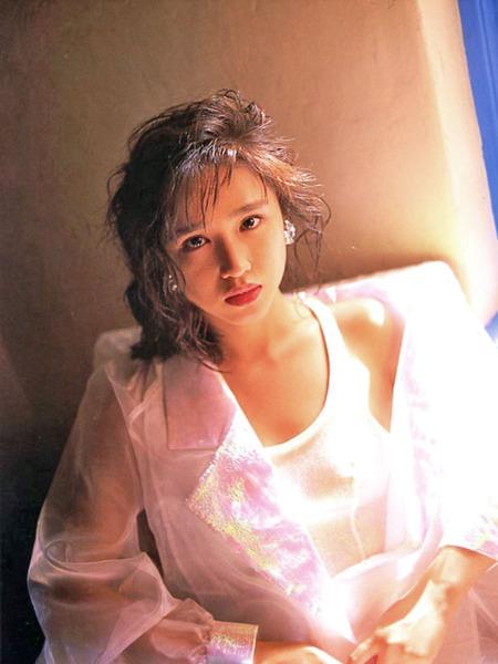 本田理沙 画像 (25)