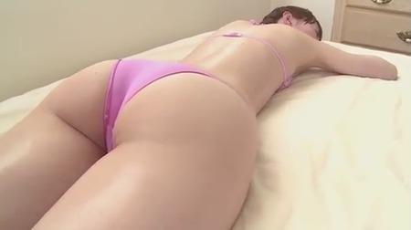 秋山莉奈 (4)
