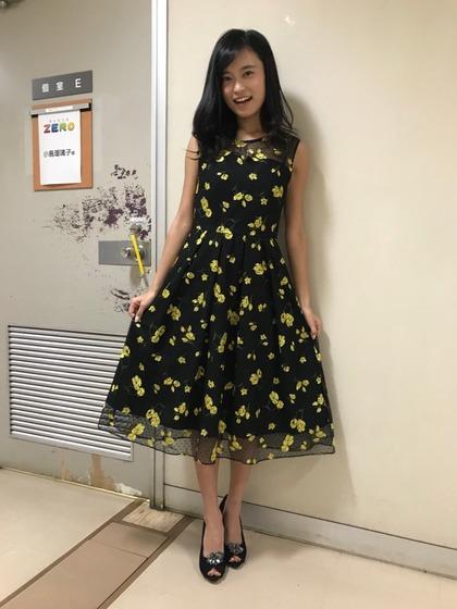 小島瑠璃子 『anan』 (53)