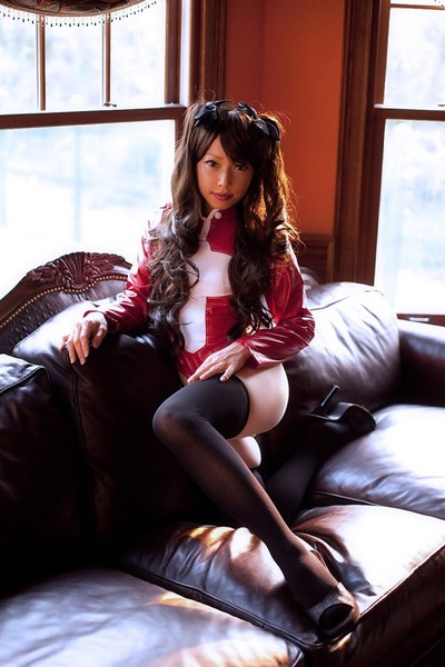 岸本薫 (38)