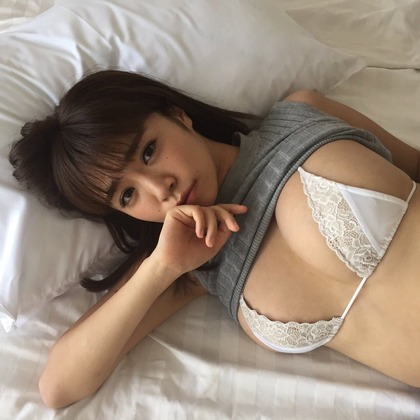 菜乃花 (22)