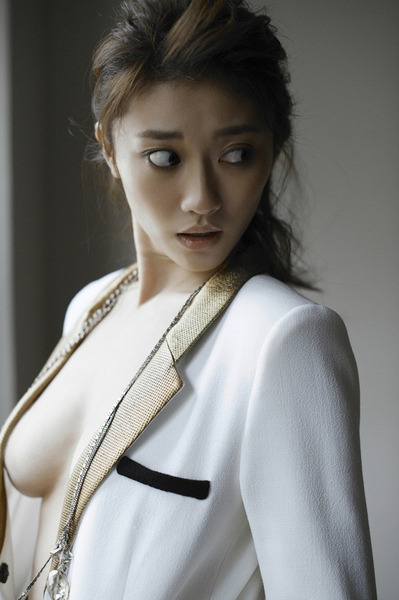 原幹恵 画像 (88)