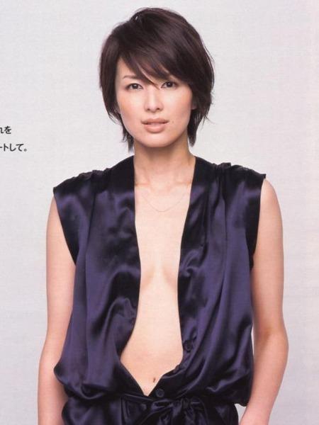 吉瀬美智子 (8)
