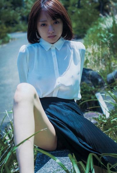 安達祐実 (7)
