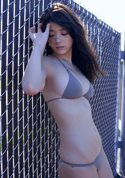 馬場ふみか (32)