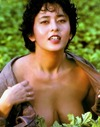 haruna_takase017