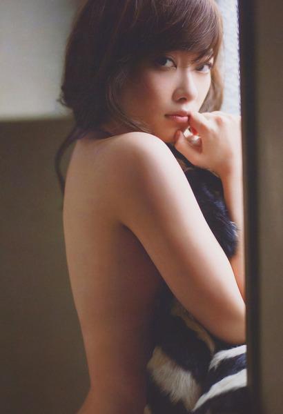 指原莉乃 画像 (2)