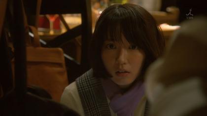 吉岡里帆、ブラ丸出し下着モデルでシコシコ (2)