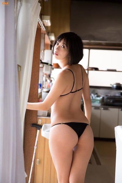 kuramochi (3)