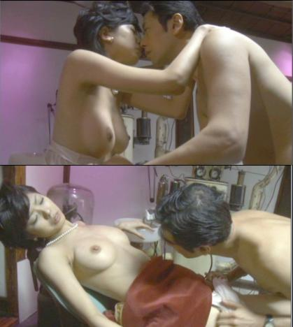 宮地真緒 (5)
