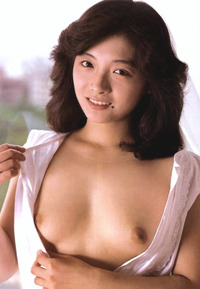 浅見 美那 (5)
