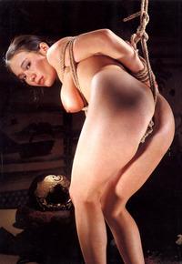 asabuki jyunko010
