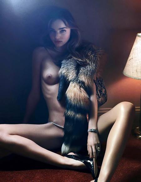 ミランダ・カー画像 (31)
