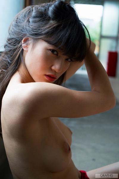 takahashi_shoko_115