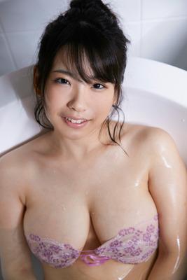 oo20021901-shirakabe_sawako-02