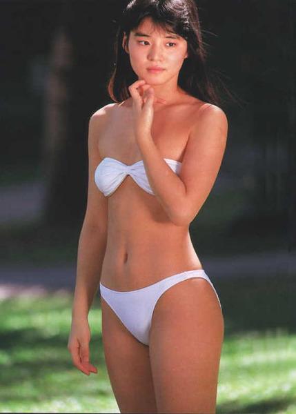 石田ゆり子 画像 (13)