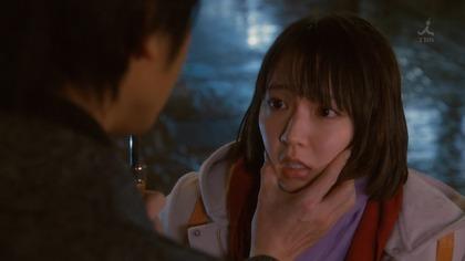 吉岡里帆、ブラ丸出し下着モデルでシコシコ (4)