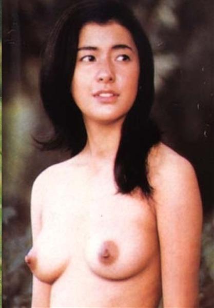 高橋恵子 画像 (20)