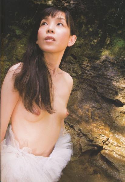 suzukisatiko3