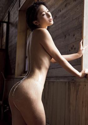 aya_kawasaki (1)