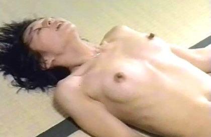 鈴木保奈美 ヌード (12)
