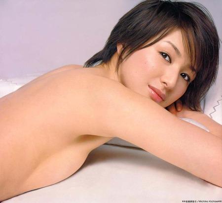吉瀬美智子 (19)
