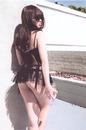 小嶋陽菜 画像 (16)