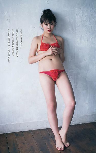 橋本甜歌(てんちむ) (5)