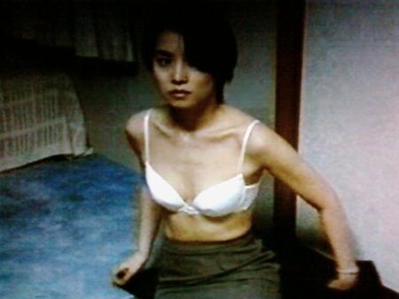 石田ゆり子 画像 (20)