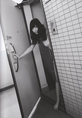 西野七瀬 乃木坂46 (25)