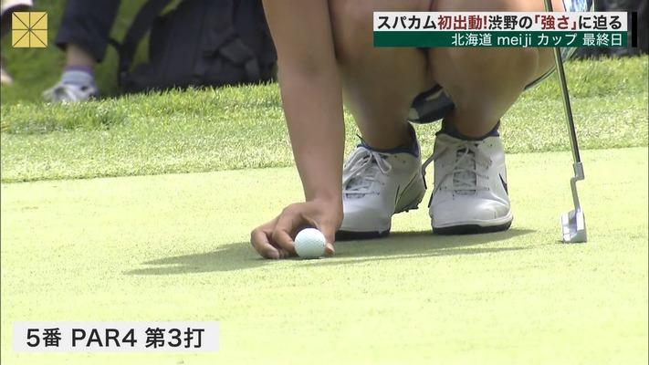 shibuno_hinako (4)