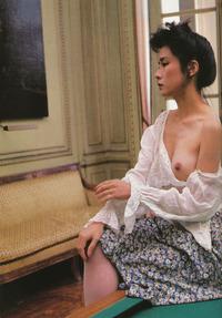 小柳ルミ子 画像 ヌード (29)