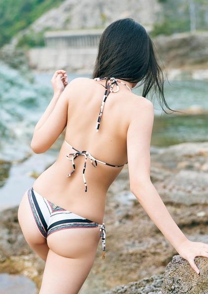 馬場ふみか (3)