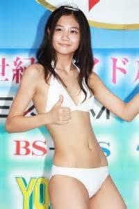 fumika_shimizu016