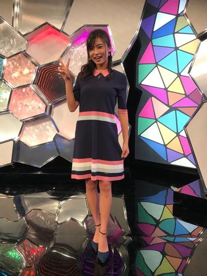 小島瑠璃子 『anan』 (48)
