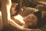 南野陽子 ヌード (4)