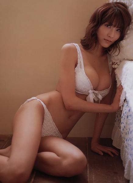 護あさな (8)