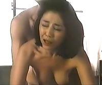 本阿弥周子 (7)