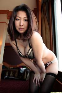伊織涼子 (3)