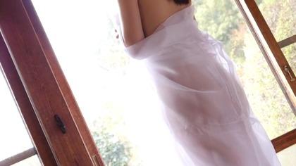 浜田翔子 セミヌード (2)