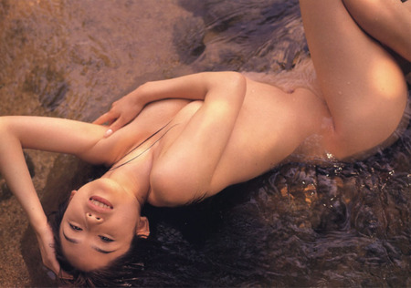 本田理沙 画像 (24)