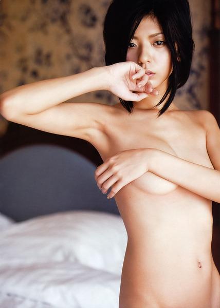 宮地真緒 (2)