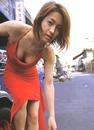 水野裕子エロ画像 (20)