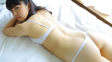 堀田くるみ (5)